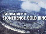 STONEHENGE RETURNS III