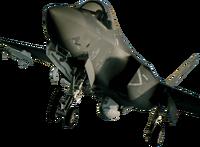 AC7 F-35 Crop.png