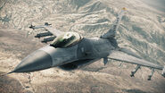 ACAH F-16C 013