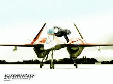 ADFX-01 Morgan Wallpaper 1024x768.jpg