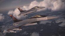 Windhover F-16.jpg