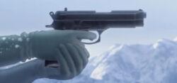 Nagase's Beretta 92F.jpg