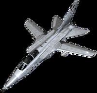 Tornado F3.png