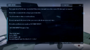 EA-18G -Beast- Refund Notification