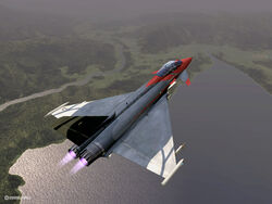 Escuadrón Rot 4.jpg