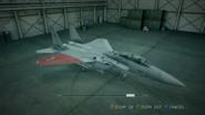 F-15E PIXY