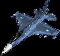 F-2A Viper Zero (Aurelia).png