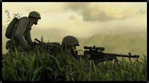Erusean Sniper at Crowne Beach.jpg