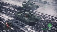 T-90 NRF2