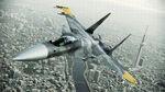ACAH Su-37 Color 3