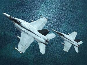 EA-18G 1.jpg