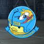 AC7 25th Anniversary Nugget -Trigger- Emblem Hangar