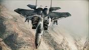 F-15K
