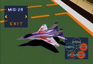 MiG-29 hangar 1 (AC)