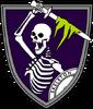 Skeleton Squadron Emblem.png