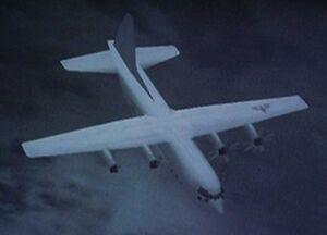 C-130H 1.jpg