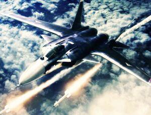 Su-47 1.jpg