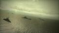 2nd Fleet Approaching Gracemeria.png
