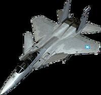 F-15SMTD (Aurelia).png