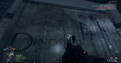 Strangereal Battlefield 4.jpg