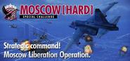 Moscow Battle (HARD) OEL Banner
