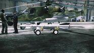 SAAM Ka-50 (ACAH)