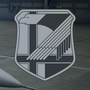 AC7 Aquila (Low-Vis) Emblem Hangar