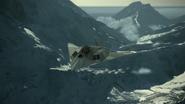 DZHOKER Flyby 2 AC6