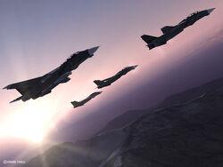 Escuadrón Schnee 1.jpg