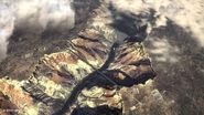 Grageo Canyon 2