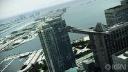 MiamiRapt