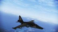 Su-25TM Event Skin 01