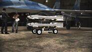 Su-35S QAAM (ACAH)