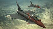 Eurofighters