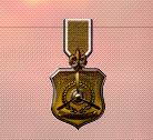 Ace x2 sp medal legendary wings.png