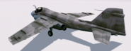 A-6E Event Skin -01 Hangar 2