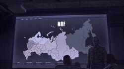 NRF map.jpg