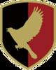 Estovakian Air Force Emblem.png
