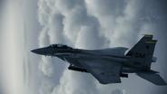 F-15e garuda