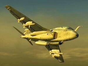 EA-6B 1.jpg