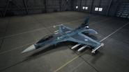 F-2A AC7 Color 4 Hangar