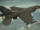 F-2A -RAZGRIZ-