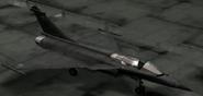 Rafale M ISAF color Hangar