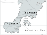 South Osea