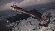 A-10A -XMAS-