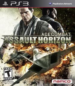 Assault Horizon Final Box Art.jpg
