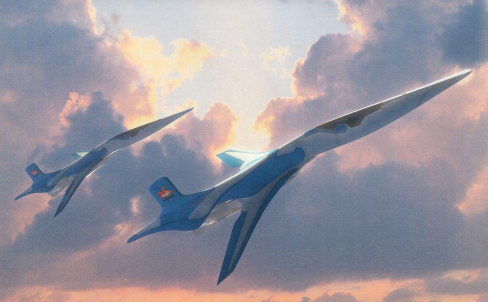 R-101 Squadron.jpg