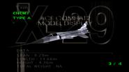 Ac2 x29c3