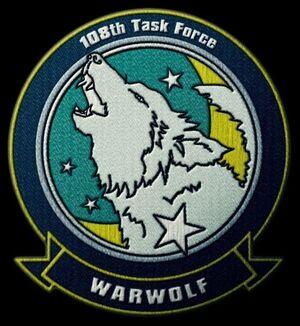 Emblema - Escuadrón Warwolf.jpg