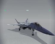 Ace Combat AH 2015-10-15 11-41-52-07